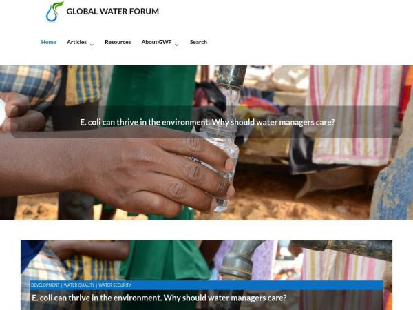 globalwaterforum.org